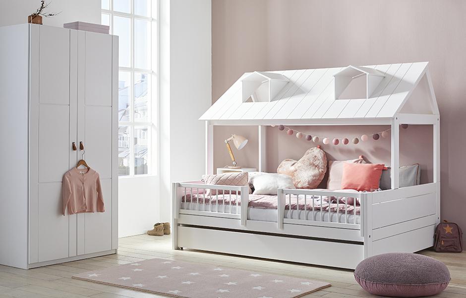 Model BEACH HOUSE by Lifetime Kidsroom