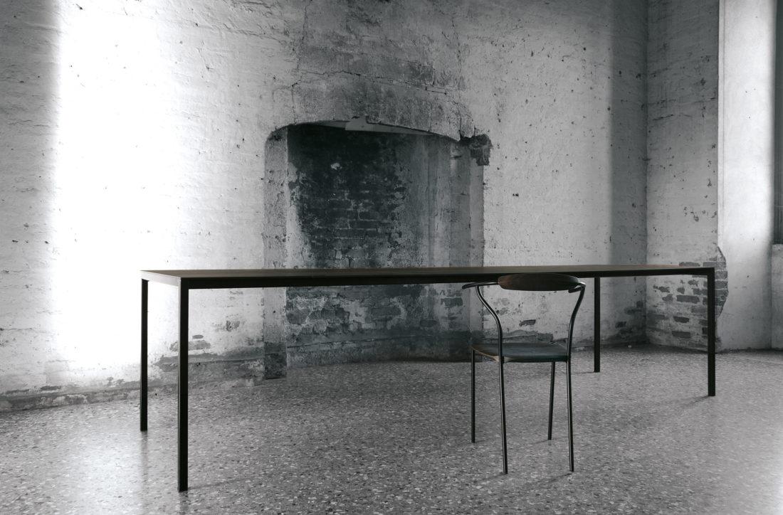 Tisch mod. SINTESI