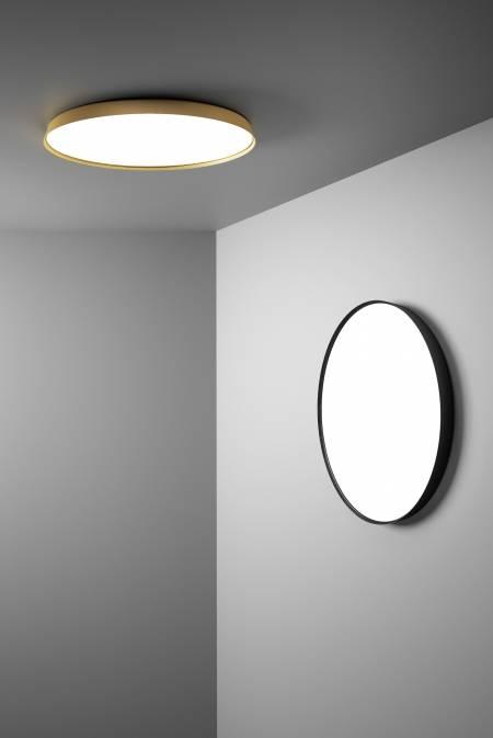 lamp mod. COMPENDIUM