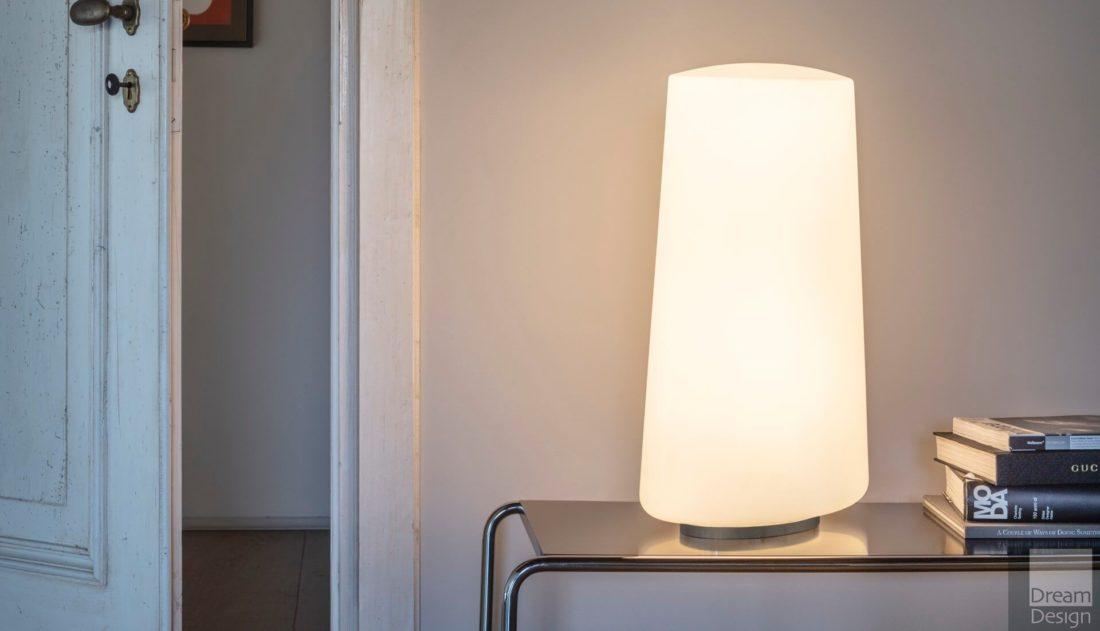 lamp mod. POLAR