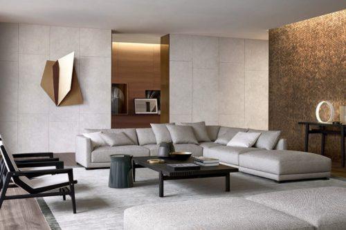 Viele Modelle für Ihr Wohnzimmer